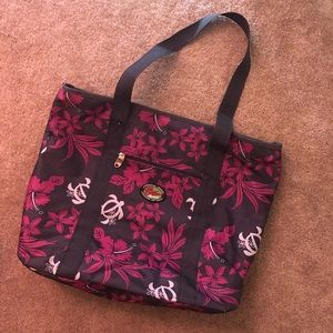 Handbags - Beach Bag Tote Bag